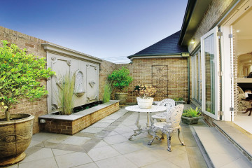 new-homes-melbourne