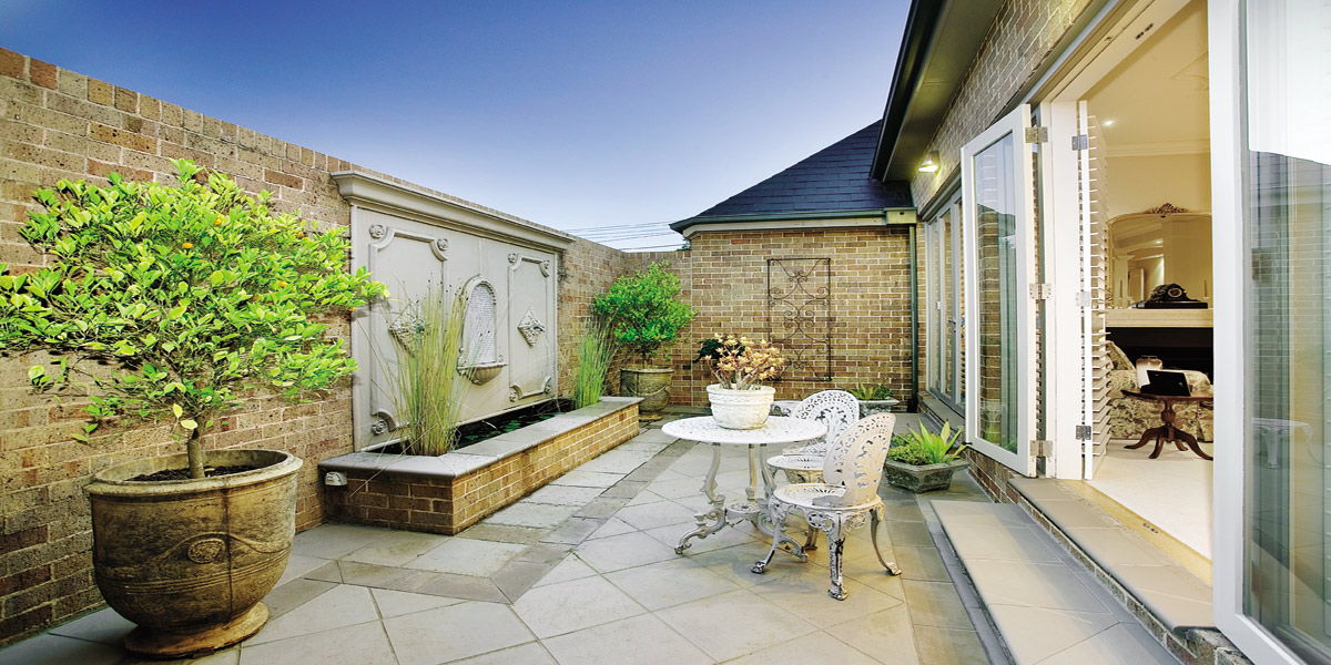 Custom design homes melbourne home design for New home designs melbourne