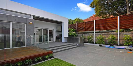 house-designers-melbourne