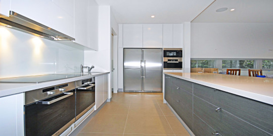 new-home-designs-melbourne