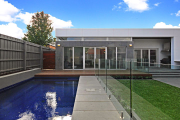 new-house-designs-melbourne