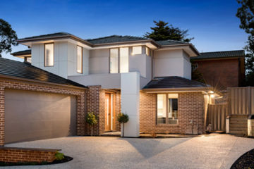 home-builders-melbourne-01