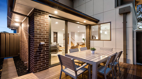 home-builders-melbourne-02