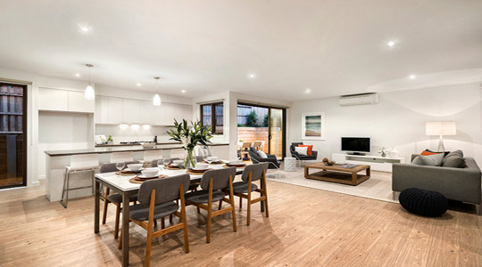 home-builders-melbourne-03