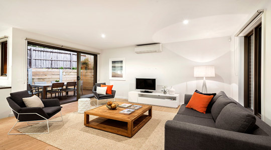 home-builders-melbourne-04