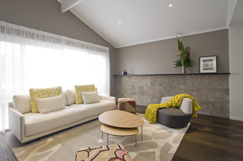 home-renovations-melbourne-03