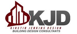 kjd-logo